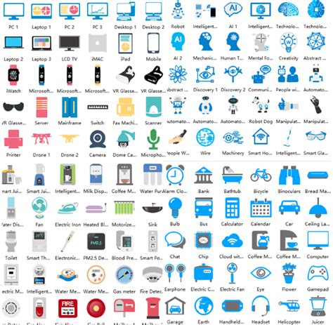 visio like visio alternative visio like 28 images smartdraw
