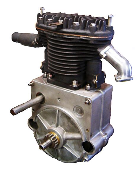 L Parts by 6 6 Hp Gravely Engine Parts Page