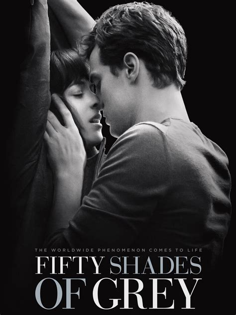 movie fifty shades of grey reviews fifty shades of grey movie trailer reviews and more tv