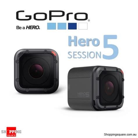 Gopro Hero5 Black 4k Ultra Hd Resmi Indogp Lengkap 09 gopro hero5 session 4k ultra hd waterproof wifi