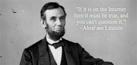 Abe Lincoln Meme - pin by john mills on abraham lincoln memes pinterest