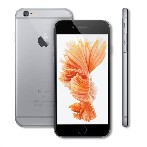 apple iphone  gb unlocked smartphone   mobile