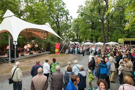 Zoologischer Garten Event by Sommerabend Im Zoologischen Garten Berlin Nelumboart