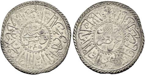 ottoman tunisia ottoman tunisia ottoman tunisia ottoman tunisia the