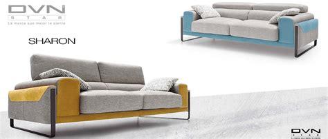 sofas divani divani sofas montealegre infosofa co