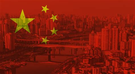 new year china shut china passes new cybersecurity that grants government