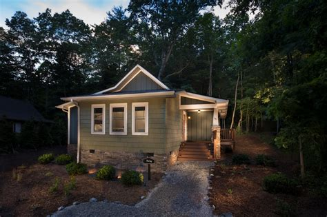 Ashville Cabin Rentals by Cottage Rentals In Asheville Nc Asheville Cottages