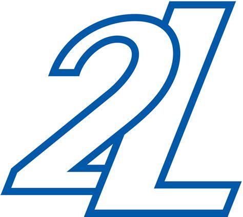 l 2 l file 2l logo jpg wikimedia commons