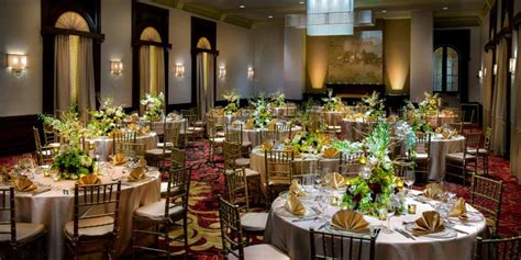 hotel wedding packages east new york marriott east side weddings get prices for