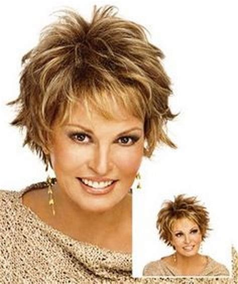 choppy hairstyles for women over 60 short choppy hairstyles for fine hair
