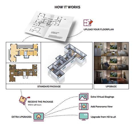upload floor plan 100 upload floor plan 2d drawing online free