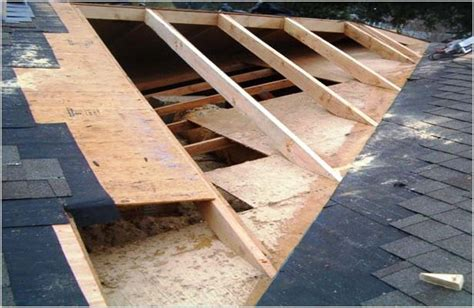 Roof Repair Slate Roof Repair Melbourne Roof Repair Melbourne