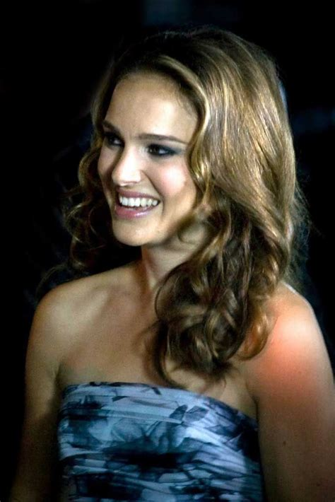 hollywood celebrities who graduated with honors natalie portman bra size age weight height