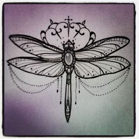 dragonfly tattoo studio kuala lumpur pinterest the world s catalog of ideas