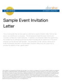 Christmas Party Poem - corporate event invitation text