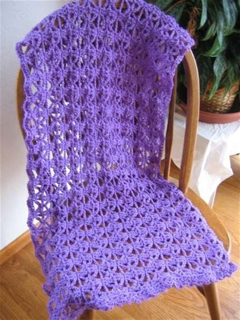 free crochet pattern prayer shawl 17 best images about crocheted prayer shawls on pinterest