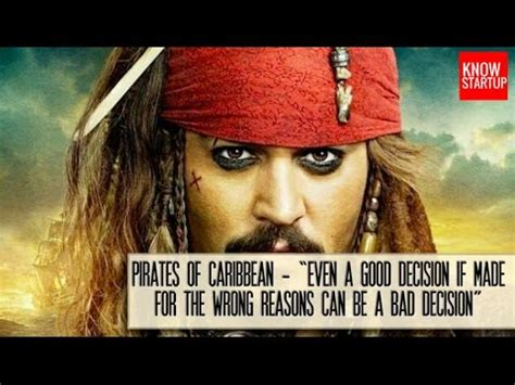 film quotes youtube 10 inspirational movie quotes for entrepreneurs youtube
