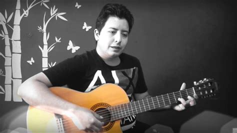 ella lo sabe cover lalo en linea youtube