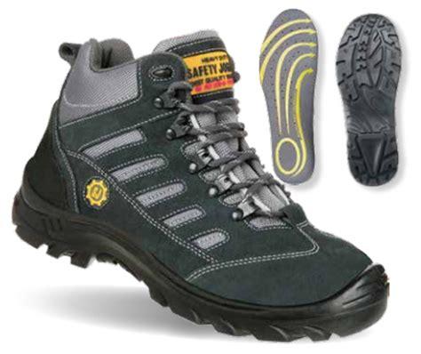Sepatu Safety Jogger X0500 harga jual jogger sports saturnus s1p sepatu safety