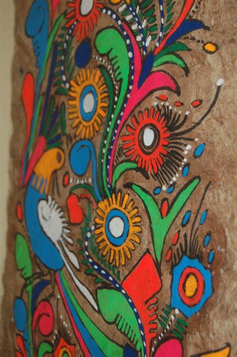 Kemeja Batik Aot 112 best images about batik songket on