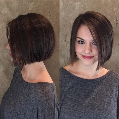 bob haircuts that look amazing on everyone 36 hottest bob hairstyles 2017 amazing bob haircuts for