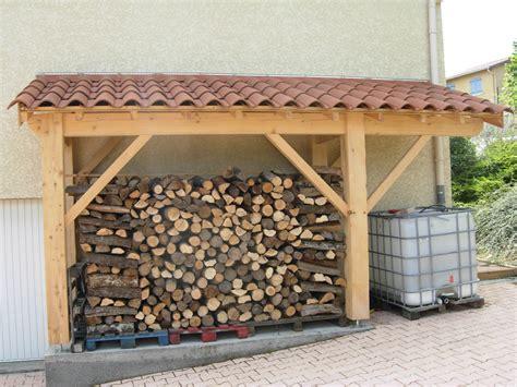 Construire Un Abris Pour Le Bois 4634 by Charpente Abris Bois Construire Une Charpente Guehenno