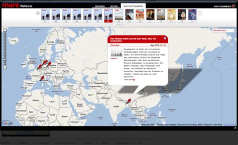 design google maps infowindow creaci 243 n y desarrollo mapas interactivos dise 241 o mapas
