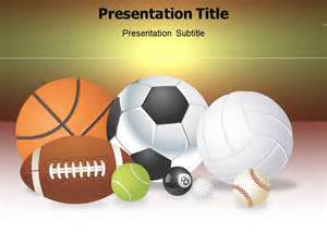 sports powerpoint template mania sport powerpoint template powerpoint backgrounds