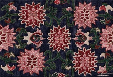 Design Your Own Area Rug 14 Best Images About Traditional Custom Area Rugs On