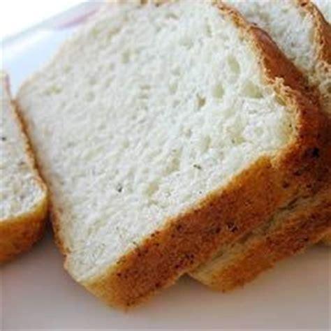 cottage dill bread bread machine recipes cottage dill bread the bread makers