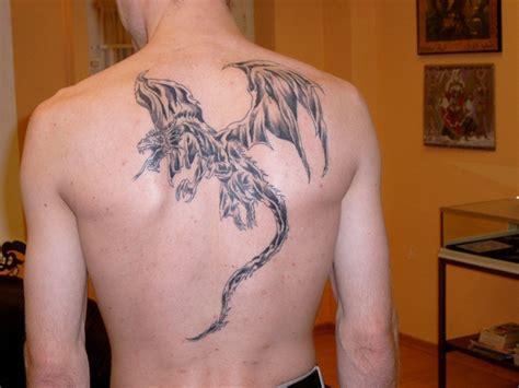 skyrim tattoo skyrim sweet for my boys sweet