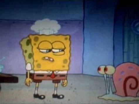 spongebob house party spongebob house party clip doovi