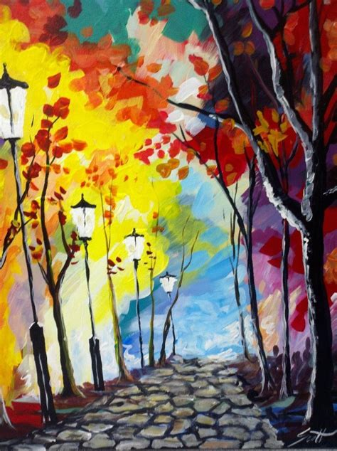 paint with a twist la 25 best ideas about byob painting on