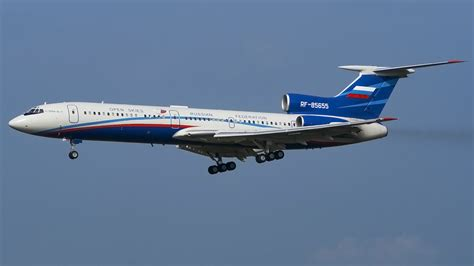 russian air force one russian plane makes observation flight over cia pentagon
