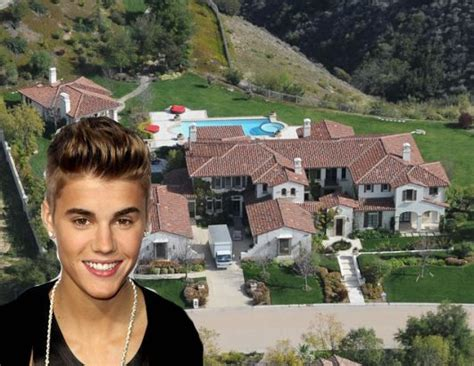 famous people houses home10 celebrity dream homes pinterest resorts