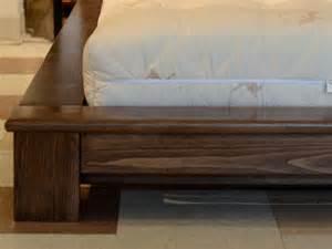 lit plate forme thai futon d or matelas naturelsfuton d