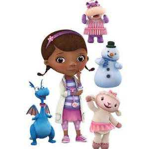 gallery gt doc mcstuffins characters hippo