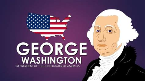 george washington biography education 64 best american history images on pinterest history
