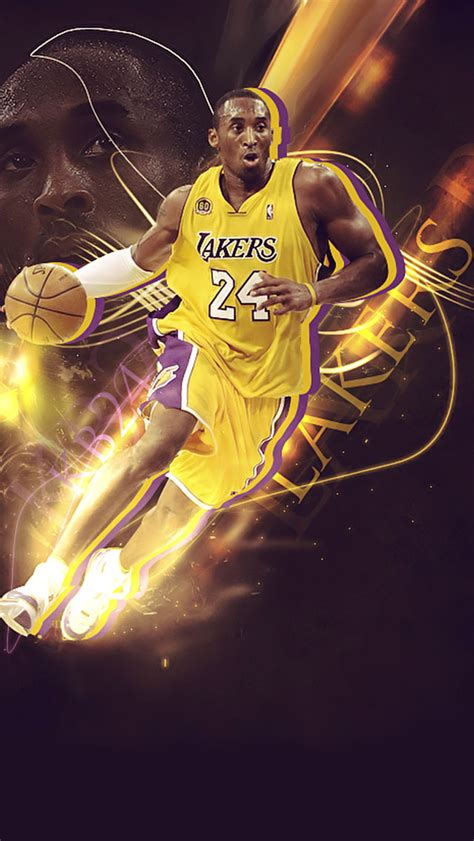 wallpaper iphone 6 kobe nba wallpapers for iphone 30 wallpapers adorable