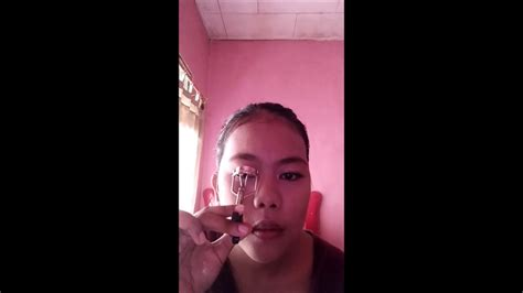 video tutorial make up pemula make up tutorial bagi pemula youtube