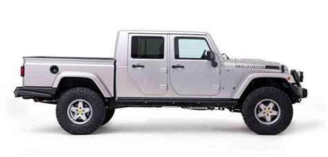 jeep scrambler 2017 2017 jeep scrambler specs release date and price 2019