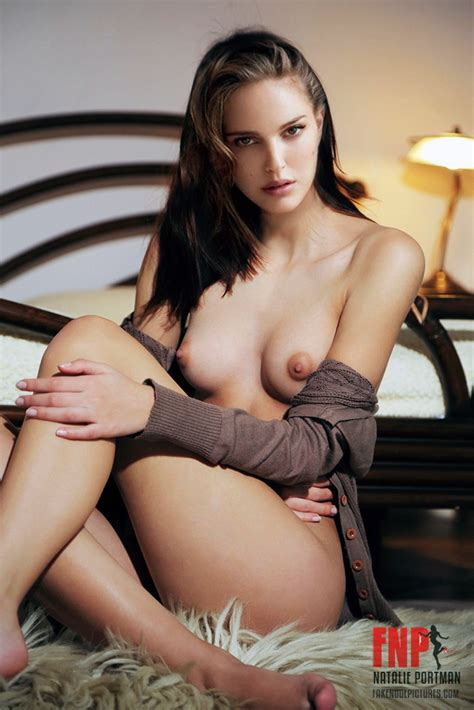 celebrity fakes request we create fake nudes of
