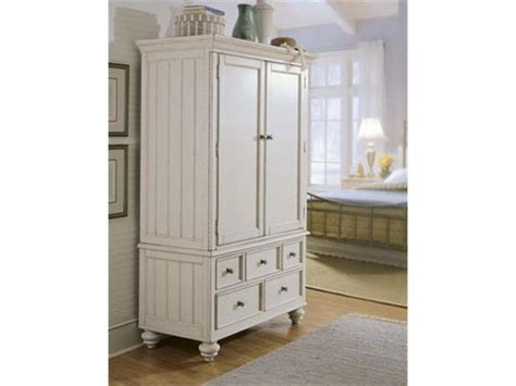 tall narrow armoire tall narrow armoire 28 images tall narrow linen