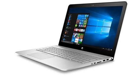 Notebook Microsoft buy hp envy notebook 15 as191ms signature edition laptop
