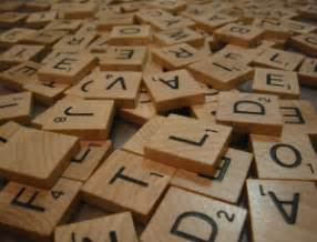 when was scrabble invented board stories the invention of scrabble