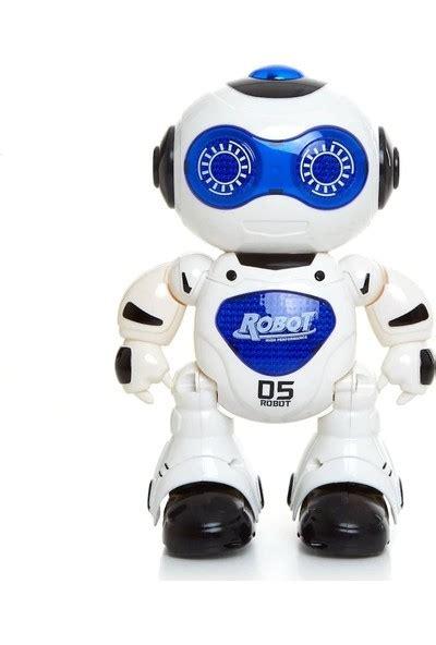 robot oyuncaklari fiyatlari ve modelleri hepsiburada