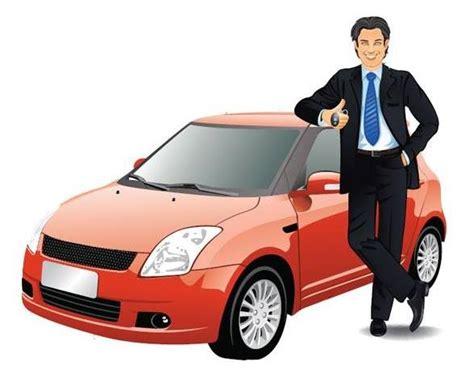 Auto Verkaufen Online by Auto Verkaufen Online Home Facebook