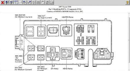 940 volvo cigarette lighter wiring 940 free engine image for user manual