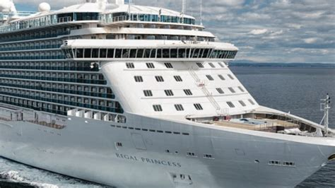 princess cruises promotions princess cruises launches promotion in partnership with