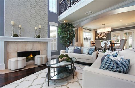 Interior Design In Orange County by Residence In Seal Ca Style Living Room Orange County By 27 Diamonds